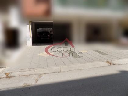 Parking 25 τ.μ. πρoς ενοικίαση, Θεσσαλονίκη - Περιφ/Κοί Δήμοι, Καλαμαριά-thumb-11