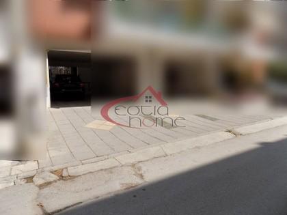 Parking 25 τ.μ. πρoς ενοικίαση, Θεσσαλονίκη - Περιφ/Κοί Δήμοι, Καλαμαριά-thumb-13