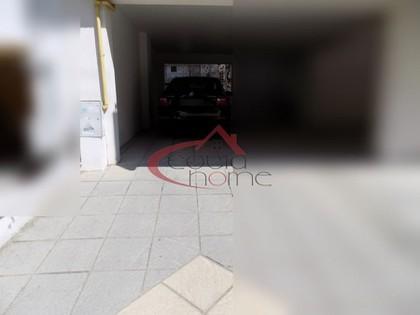Parking 25 τ.μ. πρoς ενοικίαση, Θεσσαλονίκη - Περιφ/Κοί Δήμοι, Καλαμαριά-thumb-14