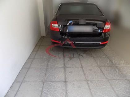 Parking 25 τ.μ. πρoς ενοικίαση, Θεσσαλονίκη - Περιφ/Κοί Δήμοι, Καλαμαριά-thumb-19