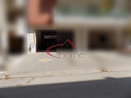 Parking 25 τ.μ. πρoς ενοικίαση, Θεσσαλονίκη - Περιφ/Κοί Δήμοι, Καλαμαριά-thumb-1