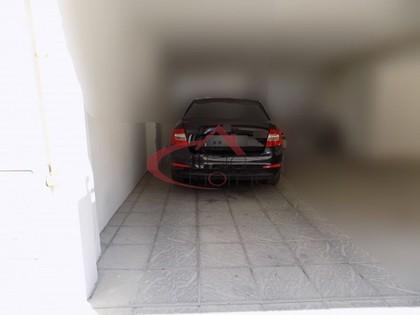 Parking 25 τ.μ. πρoς ενοικίαση, Θεσσαλονίκη - Περιφ/Κοί Δήμοι, Καλαμαριά-thumb-21