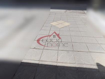 Parking 25 τ.μ. πρoς ενοικίαση, Θεσσαλονίκη - Περιφ/Κοί Δήμοι, Καλαμαριά-thumb-2
