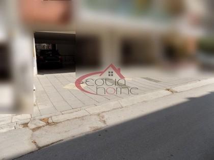Parking 25 τ.μ. πρoς ενοικίαση, Θεσσαλονίκη - Περιφ/Κοί Δήμοι, Καλαμαριά-thumb-3