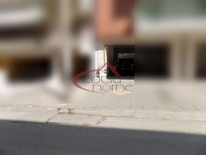 Parking 25 τ.μ. πρoς ενοικίαση, Θεσσαλονίκη - Περιφ/Κοί Δήμοι, Καλαμαριά-thumb-5