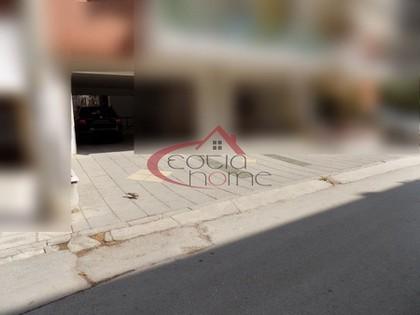 Parking 25 τ.μ. πρoς ενοικίαση, Θεσσαλονίκη - Περιφ/Κοί Δήμοι, Καλαμαριά-thumb-7