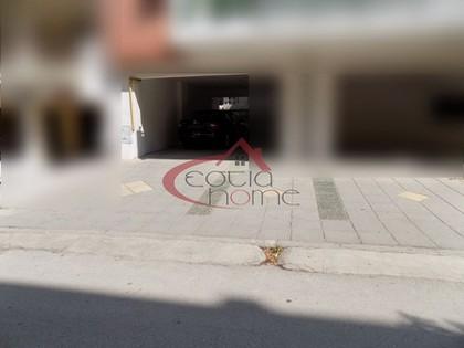 Parking 25 τ.μ. πρoς ενοικίαση, Θεσσαλονίκη - Περιφ/Κοί Δήμοι, Καλαμαριά-thumb-9