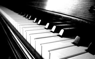 Μουσικά σχήματα για εκδηλώσεις