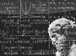 Φροντιστήριο Σεπόλια Μαθηματικός