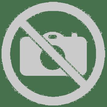 no-photo