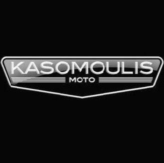 KASOMOULIS  MOTO