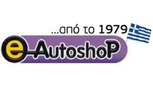 www.eautoshop.gr
