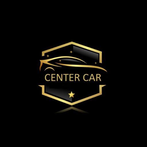CENTER CAR