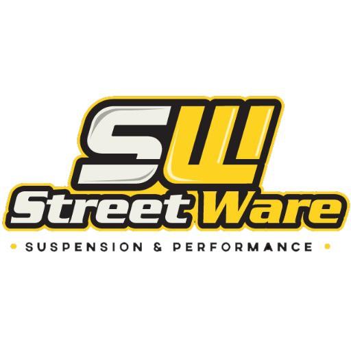 StreetWare