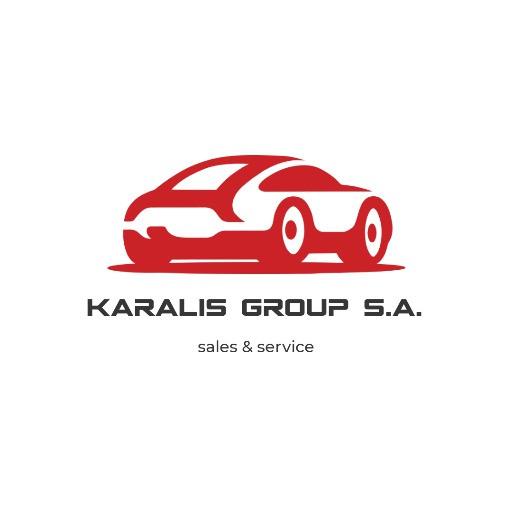 KARALIS GROUP ABEE