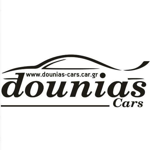 DOUNIAS-CARS