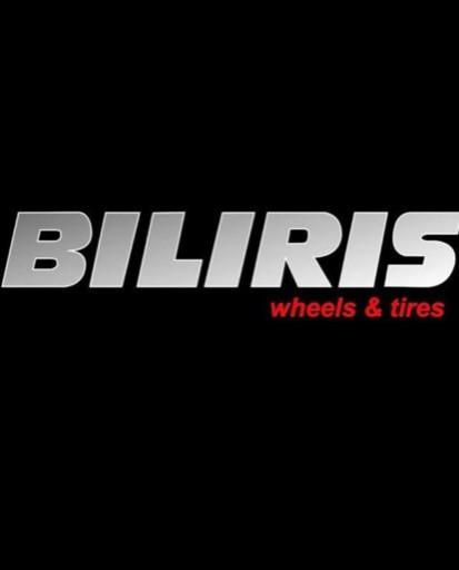 Biliris Wheels