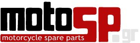 Autotech acc. MotoSP (ΦΡΑΓΚΟΣ ΠΕΤΡΟΣ)