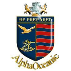 AlphaOceanic