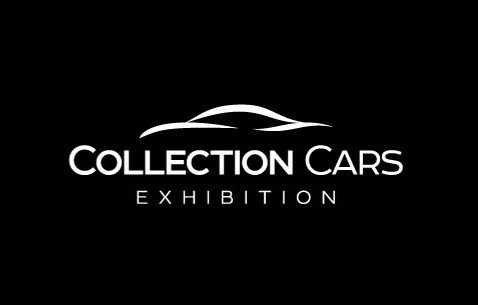 CollectionCars
