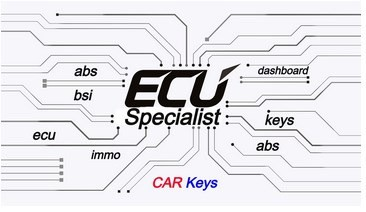 ECU-SPECIALIST by Autodiagnosis