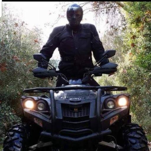 Dirt Motos sales