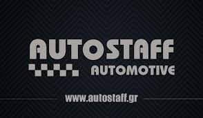autostaff automotive