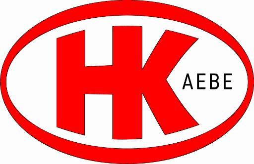 H & K AEBE