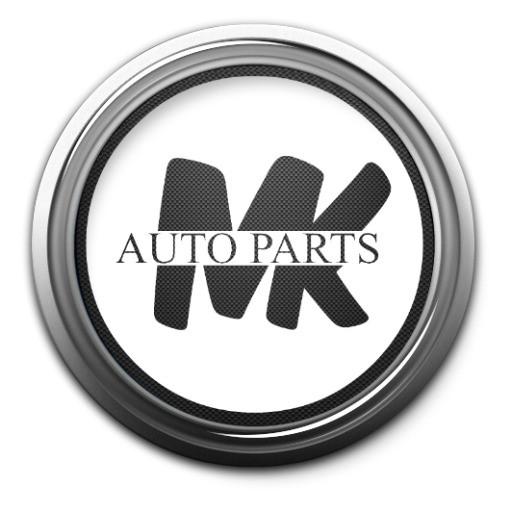 MK AUTO PARTS