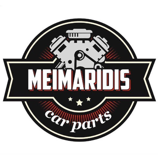 MEIMARIDIS CARPARTS