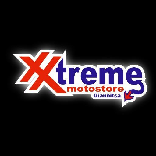 XTREME MOTOSTORE
