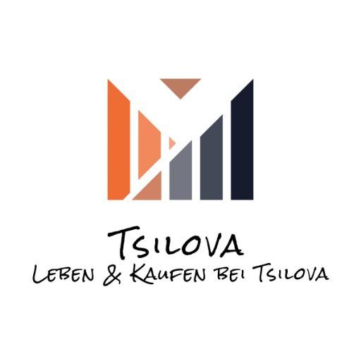 Tsilova Groß & Einzelhandel  /Tsilova -Import