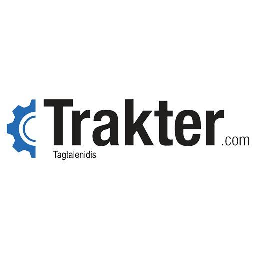 www.trakter.com