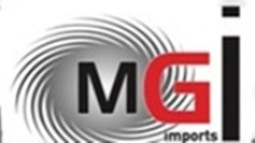 MGImports