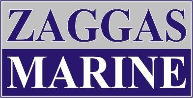 ZAGGAS MARINE