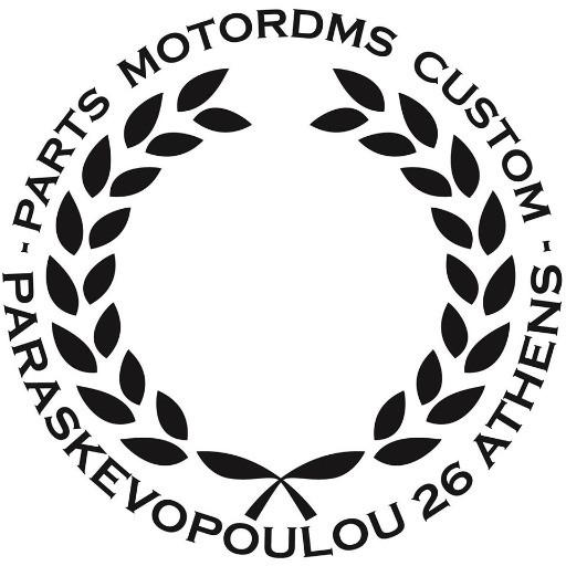 MotorDMS
