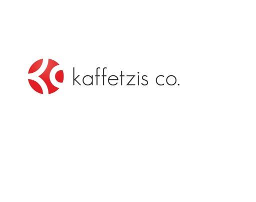 KAFFETZIS.CO -CARWAY.GR