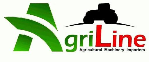 '' AGRILINE '' company...