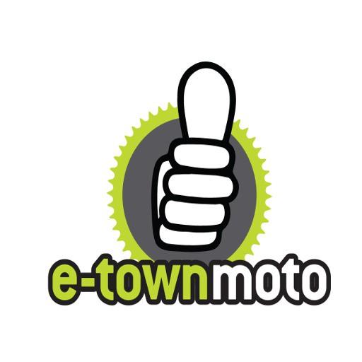 TOWNMOTO