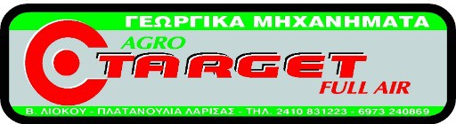 AgroTarget-ΛΙΟΚΟΥ