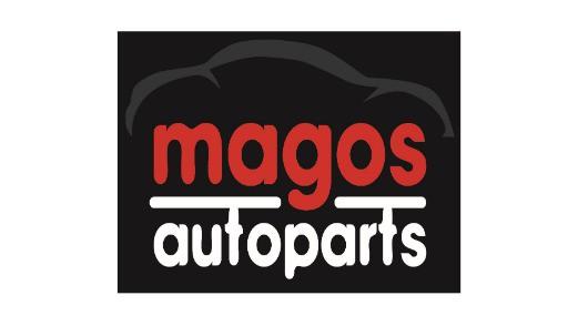 magos autoparts