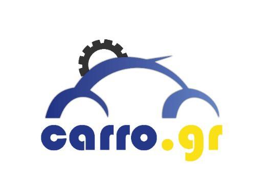 carro.gr