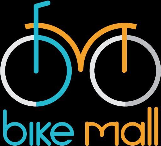 BikeMall