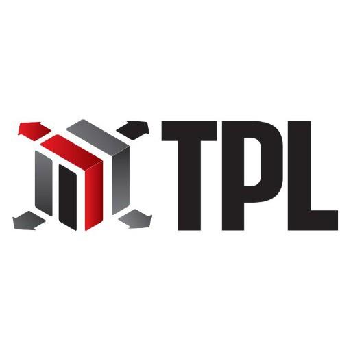 TPL IKE