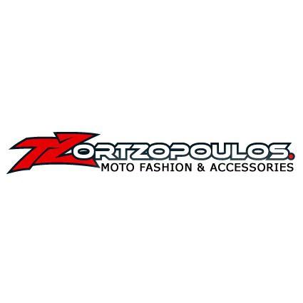 Tzortzopoulos Moto Fashion