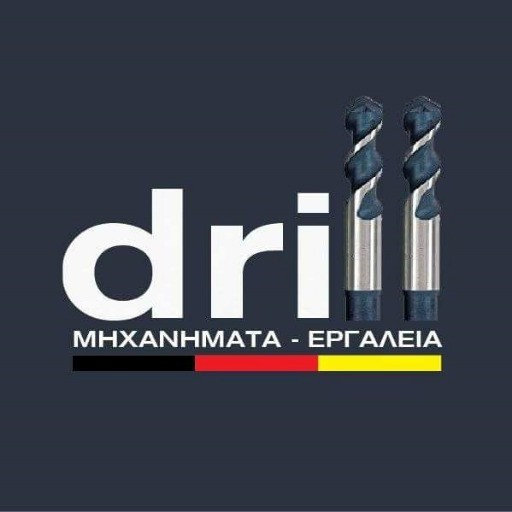 Drill-tools