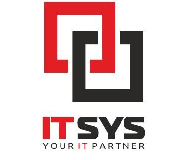 ITsys - Laptop Parts - PC Service - Αντικατάσταση   οθόνης - Ψηφιακή Υπογραφή