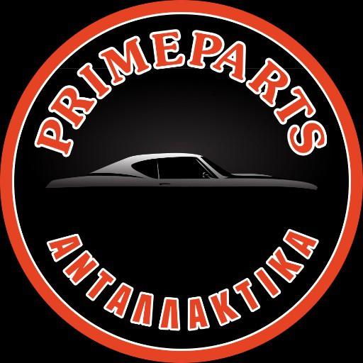 Primeparts