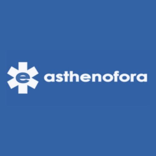 e-asthenofora