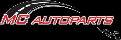MC Auto Parts - Μεταχειρισμένα Ανταλλακτικά Αυτοκινήτων